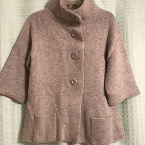 Fenn Wright Manson sweater